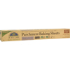 If You Care Baking Paper Sheets - 24 Count HGR 714493