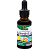 Herbal Homeopathy Tinctures Extracts: Nature's Answer - Bubble-B-Gone - 1 fl oz