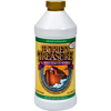 Minerals Mineral Complex: Buried Treasure - 70 Plus Plant Derived Minerals - 32 fl oz