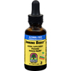 Nature's Answer Immune Boost Immune Boost - 1 fl oz HGR 0723726