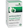 FutureBiotics Antioxidant Superfood - 90 Vegetarian Capsules HGR 0744599