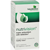 FutureBiotics NutriVision With GLISODin - 120 Vegetarian Capsules HGR 0744698