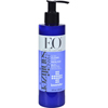 EO Products Hand Sanitizing Gel - Lavender Essential Oil - 8 oz HGR 0753970