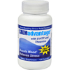 Advanced Nutritional Innovations Calm Advantage - 120 Capsules HGR 0754093