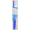 hgr: Fuchs - Children's Soft Medoral Junior Nylon Bristle Toothbrush - 1 Toothbrush - Case of 10