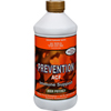 Buried Treasure Prevention ACF - 16 fl oz HGR 0769810