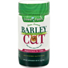 Green Foods Barley Cat - 3 oz HGR 0771964