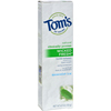 Tom's of Maine Wicked Fresh Toothpaste Spearmint Ice - 4.7 oz - Case of 6 HGR 0778126