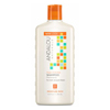 Andalou Naturals Moisture Rich Shampoo Argan and Sweet Orange - 11.5 fl oz HGR 0785055