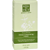 Kiss My Face Deep Cleansing Mask Pore Shrink - 2 fl oz HGR 0799973
