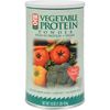 MLO Vegetable Protein - 16 oz HGR 0803866