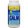 Natural Vitality Natural Calm Sweet Lemon - 16 oz HGR 0821678