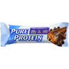 Pure Protein Bar - Chocolate Chip - Case of 6 - 50 Grams HGR 823088