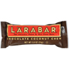 LaraBar Chocolate Coconut - Case of 16 - 1.8 oz HGR 825109