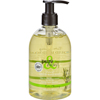 Pure and Basic Hand Soap - Liquid - Extra Cleansing - 12.5 oz HGR 0826230