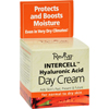 Creams Ointments Lotions Lotions: Reviva Labs - Intercell Day Cream with Hyaluronic Acid - 1.5 oz