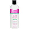 soaps and hand sanitizers: Mill Creek - Oil-Free Shampoo Extra Body - 16 fl oz
