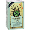 Triple Leaf Tea White Tea - 20 Tea Bags - Case of 6 HGR 877746