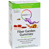 Rainbow Light Fiber Garden Gummies - 30 Packets HGR 0892307