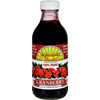 Dynamic Health Pure Cranberry Juice Concentrate - 8 fl oz HGR 0906610