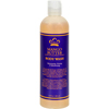 Nubian Heritage Body Wash Mango Butter - 13 fl oz HGR 0918193