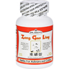 Dr. Shen's Zong Gan Ling Severe Cold and Flu Relief - 750 mg - 90 Tablets HGR 0934919