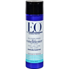 soaps and hand sanitizers: EO Products - Conditioner Coconut and Hibiscus - 8.4 oz