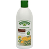 soaps and hand sanitizers: Nature's Gate - Daily Conditioning Herbal Conditioner - 18 oz