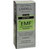 Liddell Homeopathic Anti-Tox EleCenteromagnetic EMF Radiation - 1 fl oz HGR 0976514