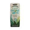 Harvest Bay All Natural Coconut Water - 8.5 fl oz - Case of 12 HGR 1015486