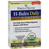 Forces of Nature Organic H-Balm Daily Control - 11 ml HGR 1025287