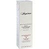 Ingenue Cleanser - Daily Purification - 4.5 oz - Case of 3 HGR 1103043