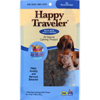Ark Naturals Happy Traveler for Dogs and Cats - 75 Soft Chews HGR 1133784