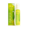 Weleda Hydrating Body Lotion Citrus - 6.8 fl oz HGR 1144633
