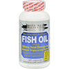Amino Acid and Botanical Fish Oil - 1090 mg - 60 Caps HGR 1146257