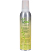 Boo Bamboo Volumizing Mousse - 10.14 oz HGR 1146786