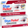 TRP Company TRP Stye Relief Ointment - .14 oz HGR 1181254