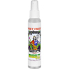 Neptune's Harvest Fertilizers Neptunes Harvest Biting Insect Repellant - 4 fl oz HGR 1198720