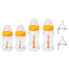 Thinkbaby BPA Free Starter Set HGR 1204924