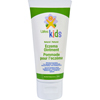 hgr: Lafe's Natural Body Care - Kids Eczema Ointment - 2.54 oz