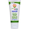 Lafe's Natural Body Care Healing Diaper Cream - 2.54 oz HGR 1206853