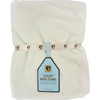 E-Cloth E-Body Luxury Bath Towel HGR 1215318