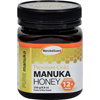 Premium Gold Manuka Honey 12+ - 8.8 oz