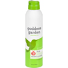 Goddess Garden Organic Sunscreen - Sunny Kids Natural SPF 30 Continuous Spray - 6 oz HGR 1524057