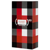 Sir Richard's Condoms - Special Edition Product RED - Counter Dsp - 12 Pack HGR 1541531