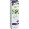 Andalou Naturals Skin Perfecting Beauty Balm - Natural Tint SPF 30 - 2 oz HGR 1548254