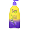 Boo Bamboo Baby Lotion - Silky Smooth - 18.6 fl oz HGR 1559947