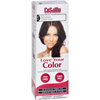 Love Your Color Hair Color - CoSaMo - Non Permanent - Dark Brown - 1 Count HGR 1577915