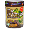 Fusion Diet Systems Pea Protein - Natural - Chocolate Peanut Butter - 16 oz HGR 1623636