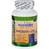 Intenergy Prosta-Life - with Saw Palmetto - 60 Capsules HGR 1638436
